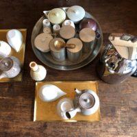 日本茶 個人レッスンはじめました。